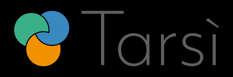 tarsi-logo
