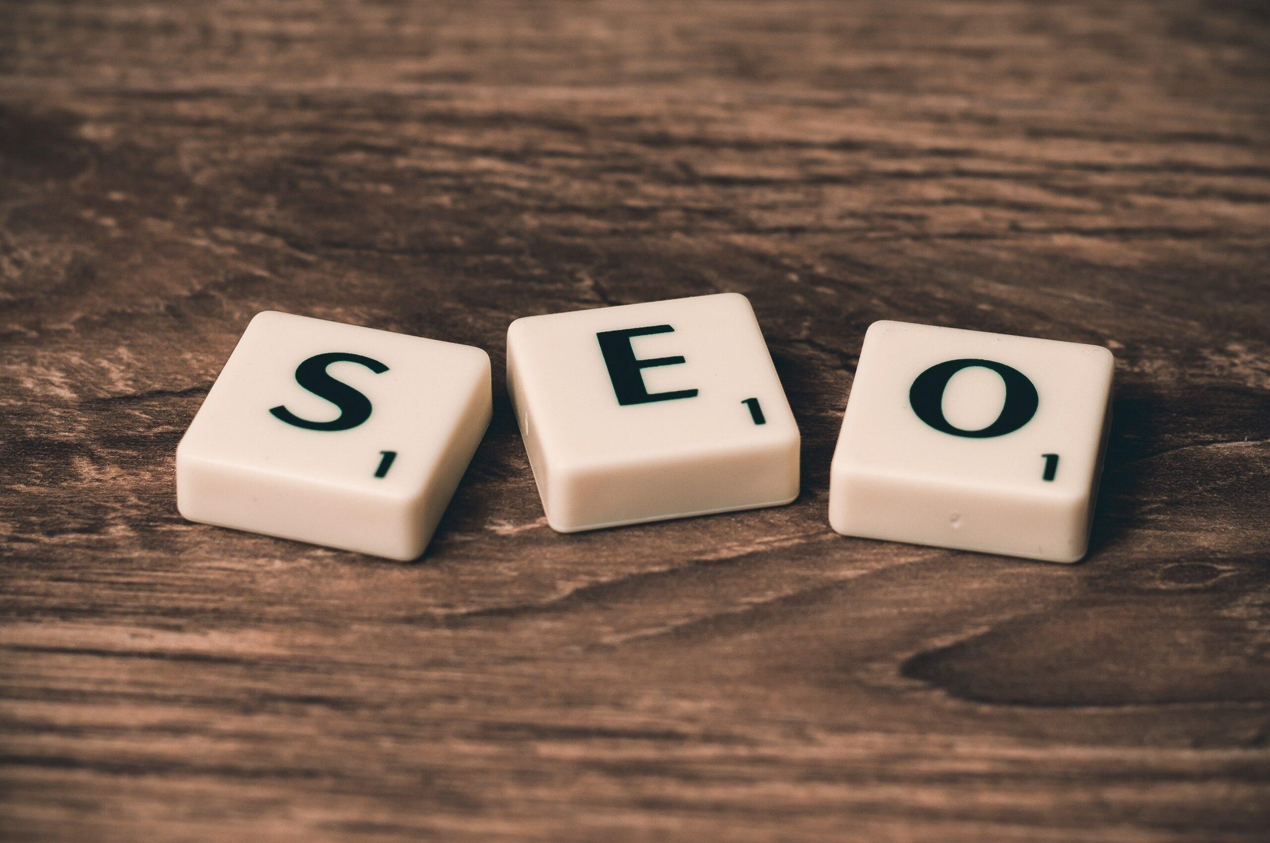 Sapevi che è presente un mondo dietro la Search Engine Optimization?